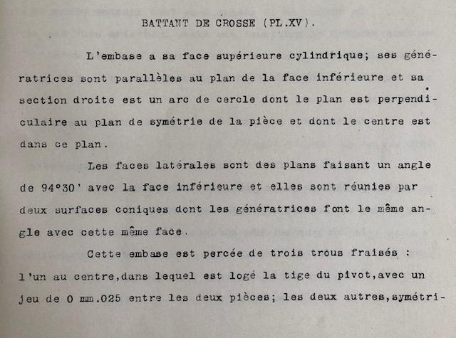 Numérisation de tables de construction - Page 3 Img_1918