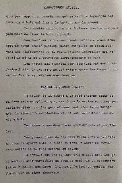 Numérisation de tables de construction - Page 3 Img_1919