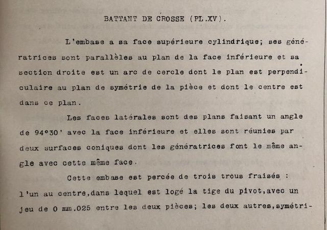 Numérisation de tables de construction - Page 3 Img_1920