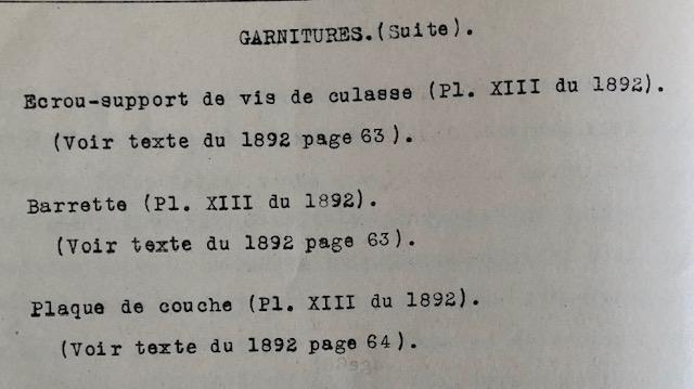 Numérisation de tables de construction - Page 3 Img_1921