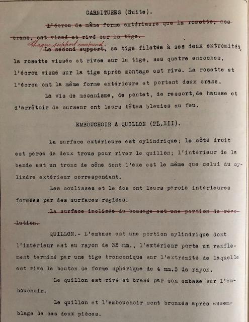 Numérisation de tables de construction - Page 3 Img_1923
