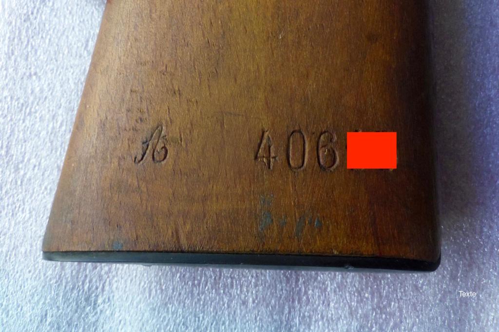 Le 1902 M37 a t'il existé ? Imgp6214