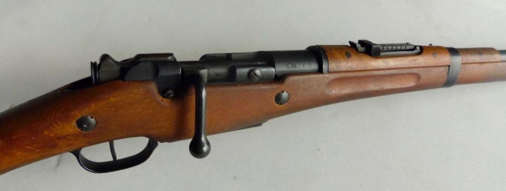 Le 1902 M37 a t'il existé ? Imgp6313