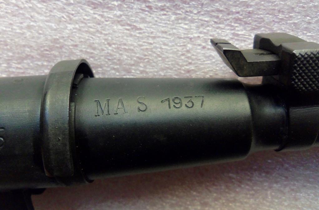 Le 1902 M37 a t'il existé ? Imgp6320