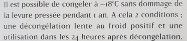 Le Zero Dechet . - Page 2 20190613