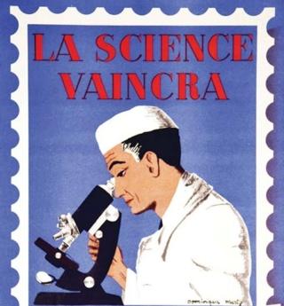 Vaccin et science - Page 9 La_sci10