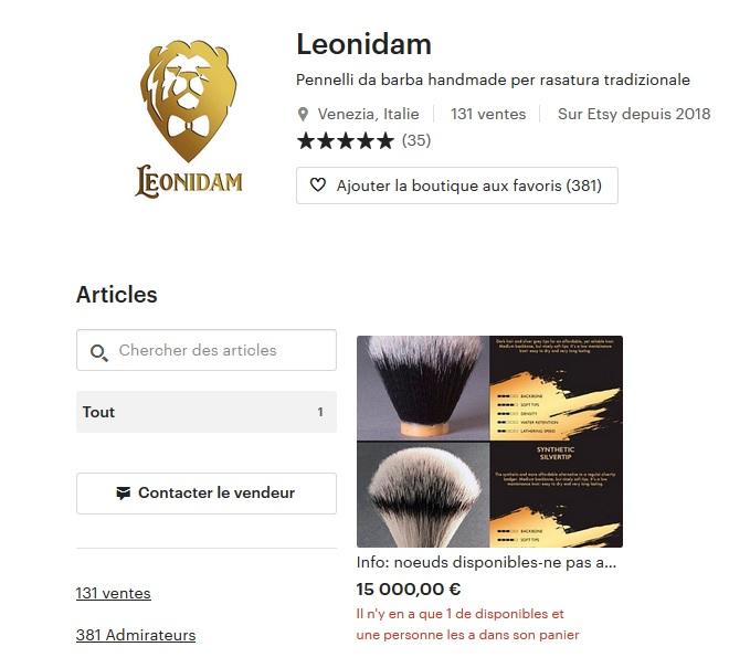 Blaireaux Leonidam - Page 3 Lzooni10
