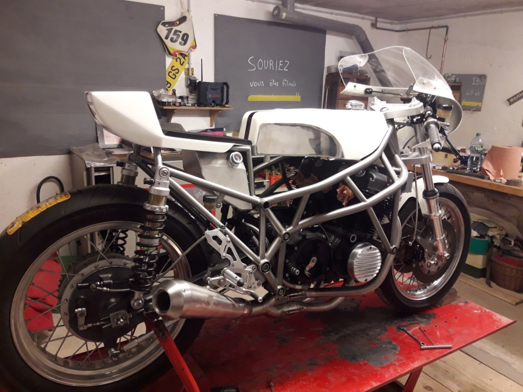 projet  racing 750 CB - Page 6 20190910