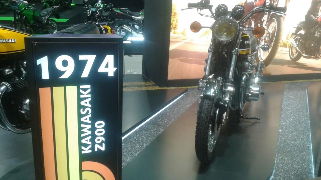 Salon de la moto 2018 312