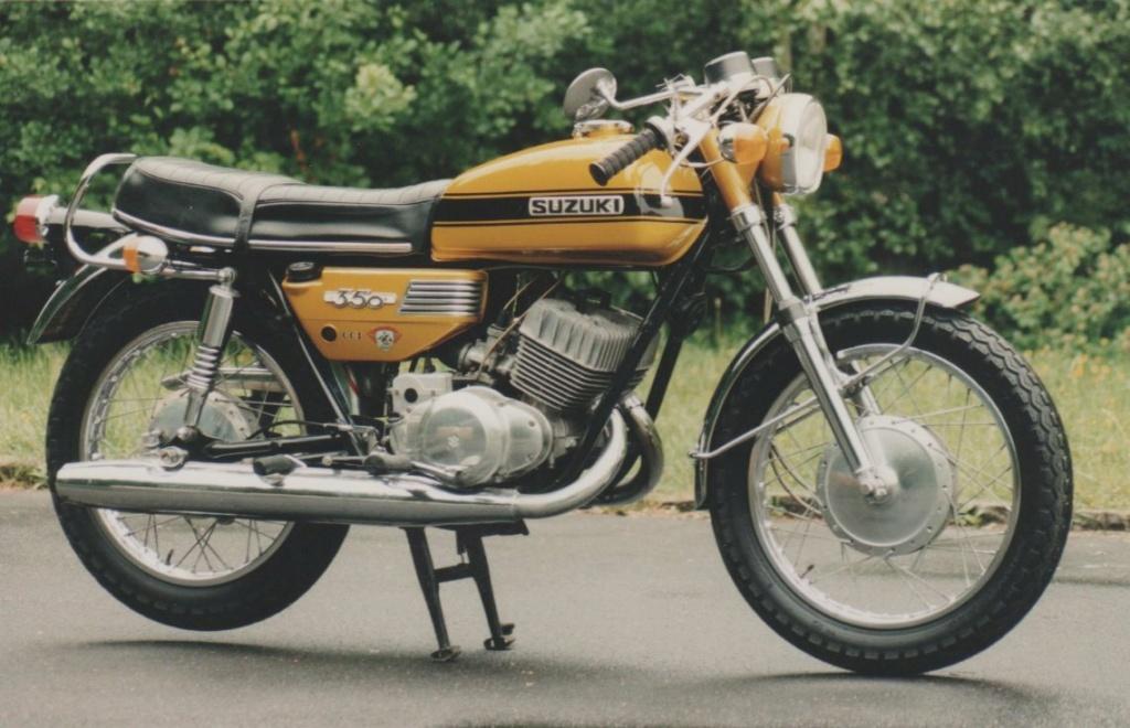 Suzuki T350 - Page 2 350_su10