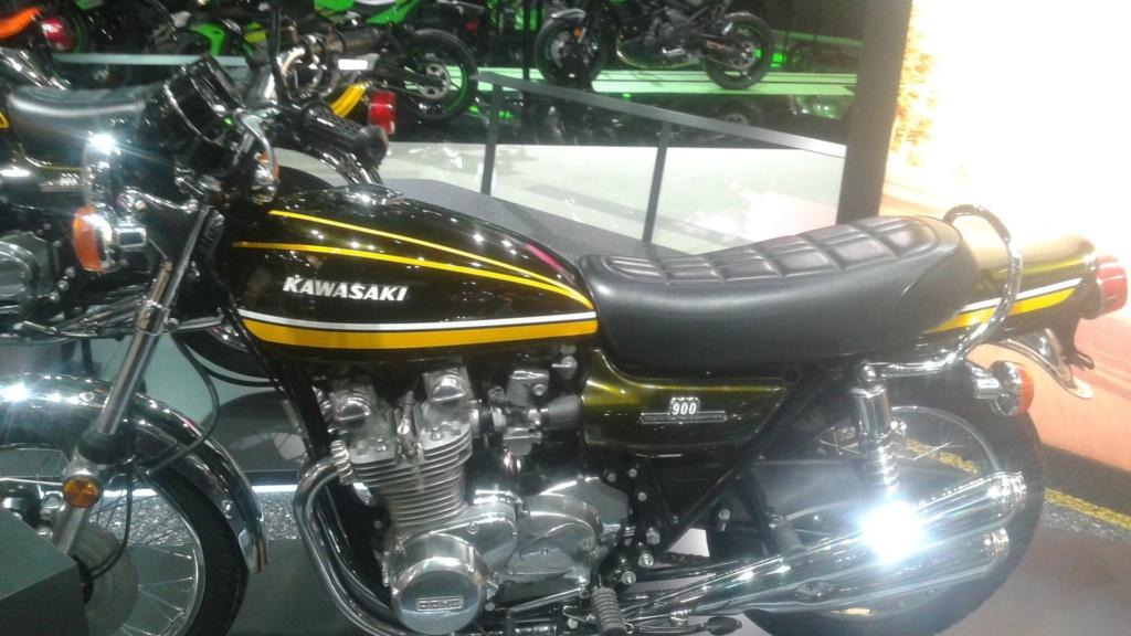 Salon de la moto 2018 813