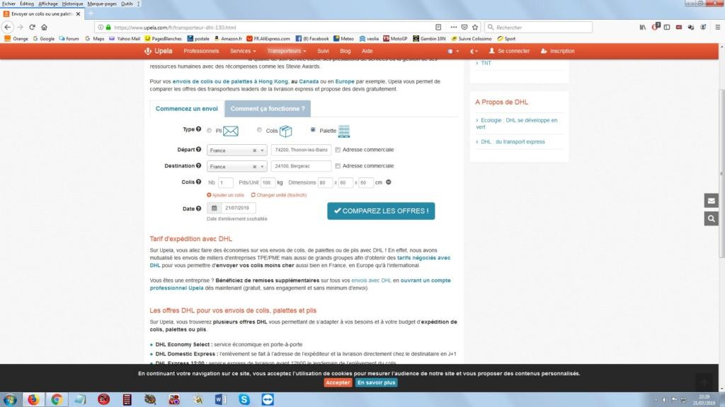 transporteur - Page 2 Dhl_110