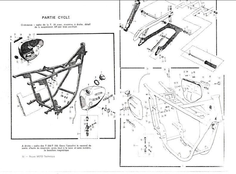 Suzuki T350 - Page 2 Image312