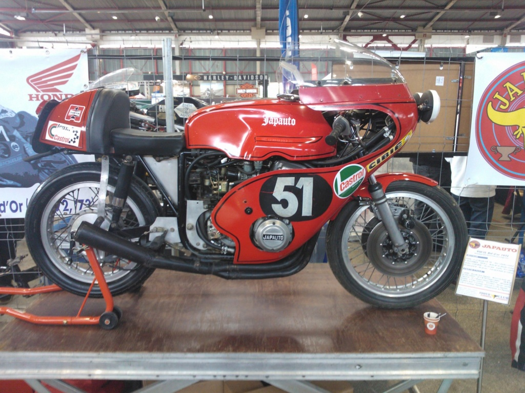 projet  racing 750 CB - Page 2 Japaut10