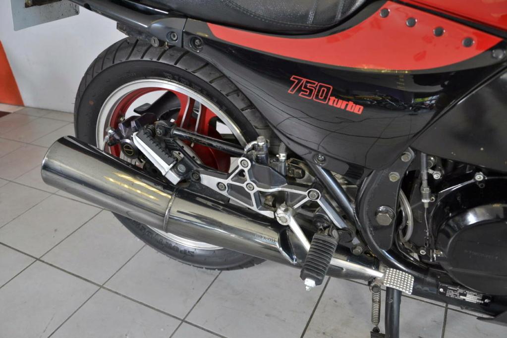 kawa 750 turbo Kawasa11