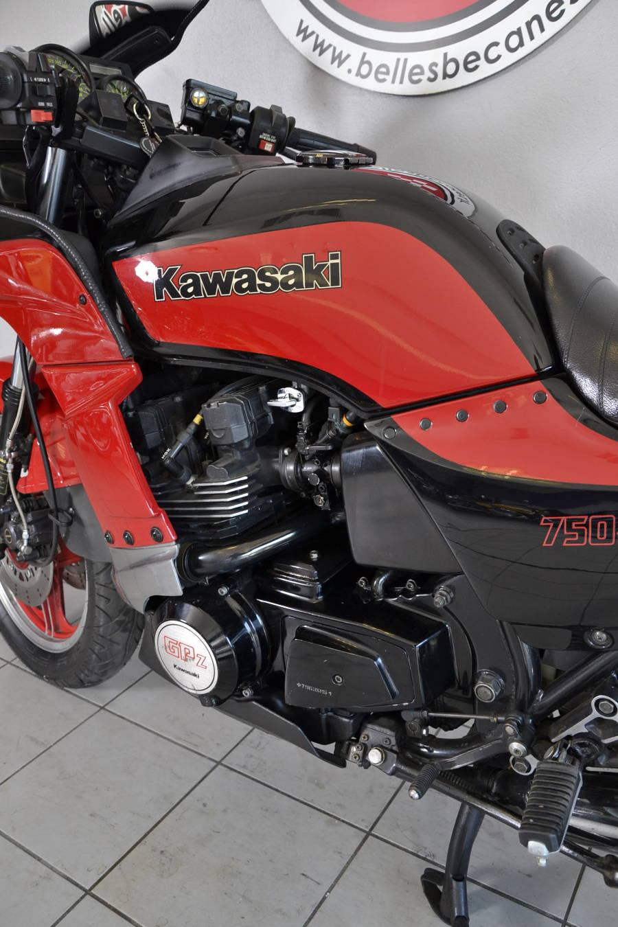 kawa 750 turbo Kawasa13