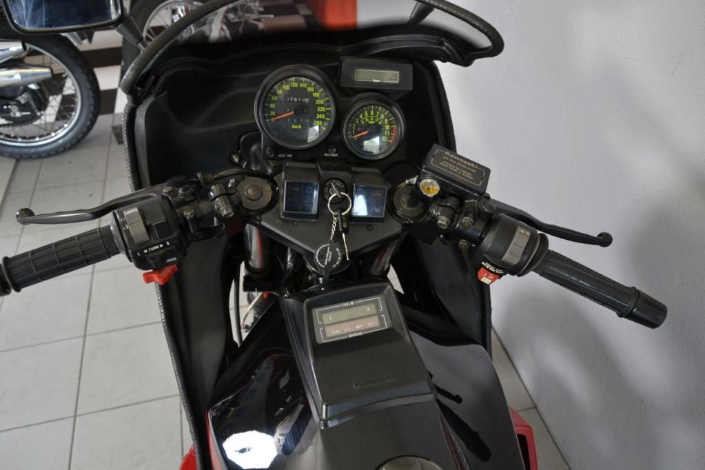 kawa 750 turbo Kawasa15