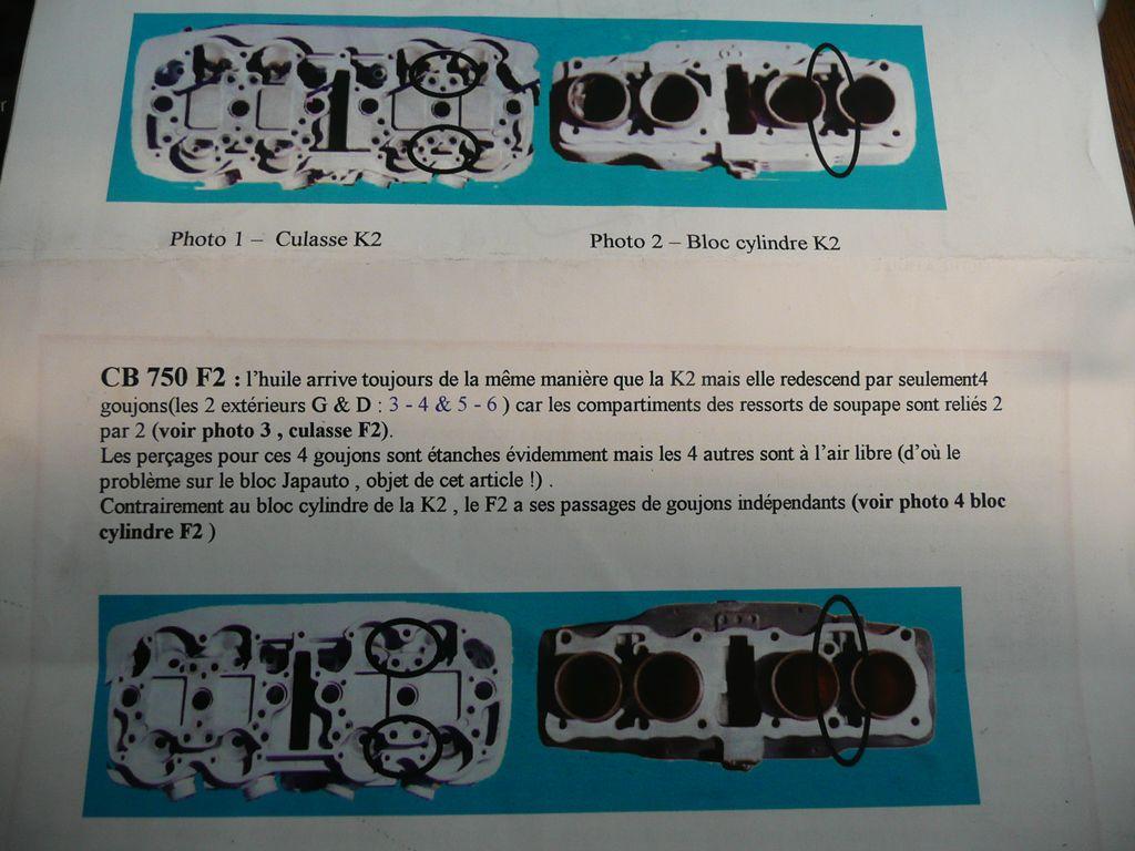 culasse suintante P1040522