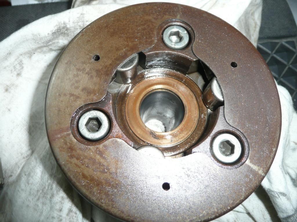 bruit bas moteur Z1000 A1 P1120810