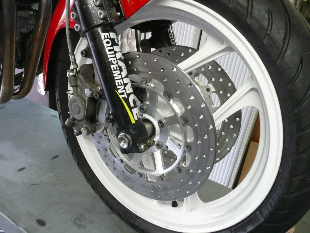 freinage reglement VMA P1150310