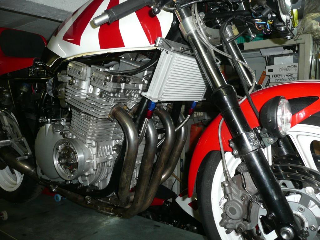 Z1000 R durites d'huile P1180910