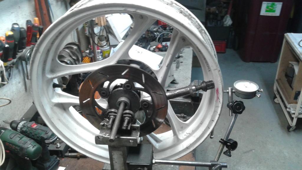 redressage roue Redres11