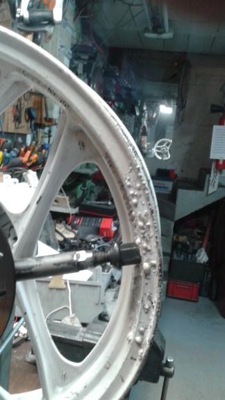 redressage roue Redres13