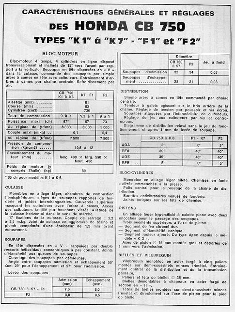 Calage de distribution - Page 3 Techni10