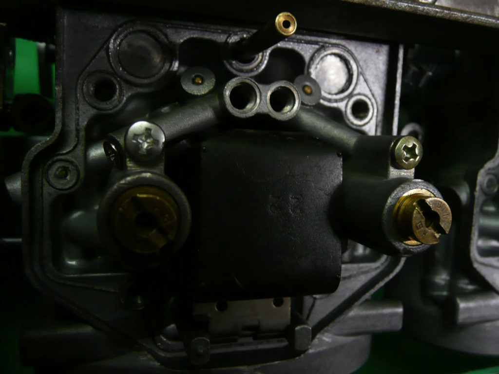 Problème carburation Vis_de11