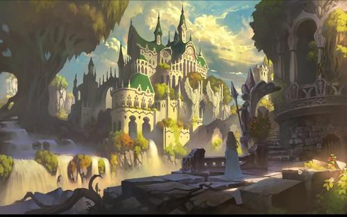 Communautés et royaumes indépendants Castel11