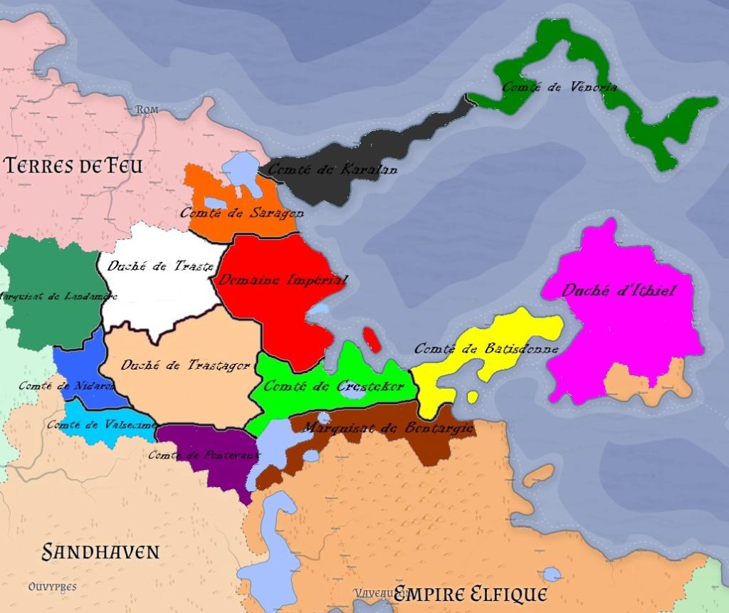 L'Empire des Humains Map_du10