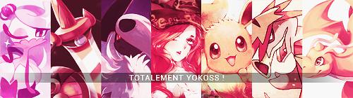 Aprés L'effort le Réconfort FEAT YOKOSS E7e610