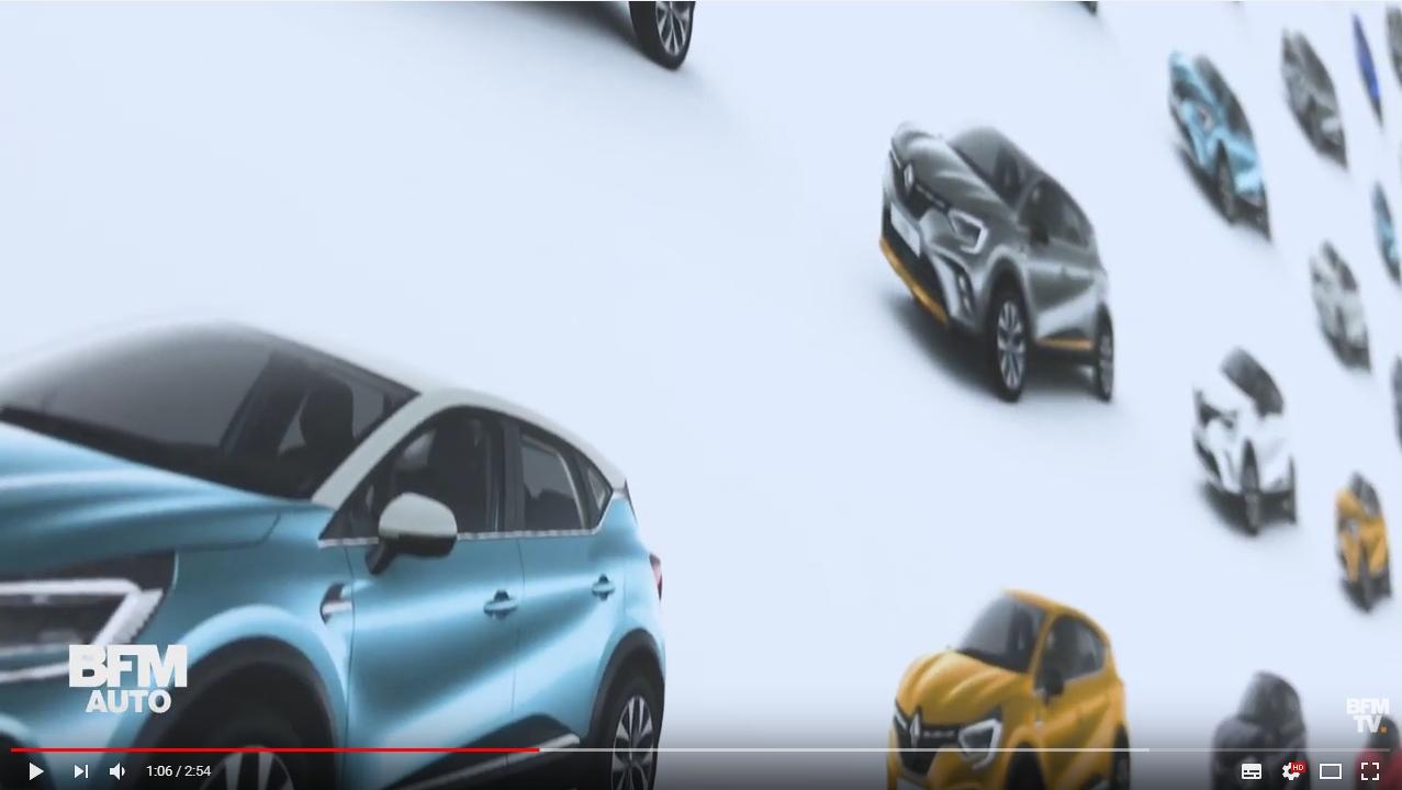 2019 - [Renault]  Captur II [HJB]  - Page 7 0z310