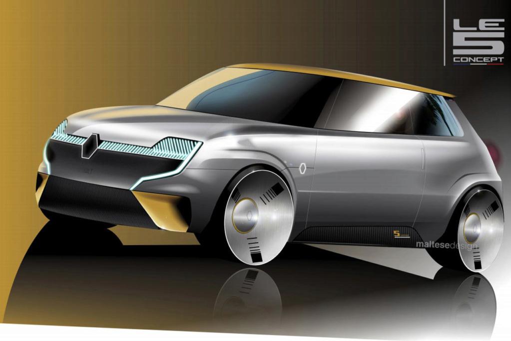 2021 - [Renault] 5 E-Tech - Page 5 R5_gri10