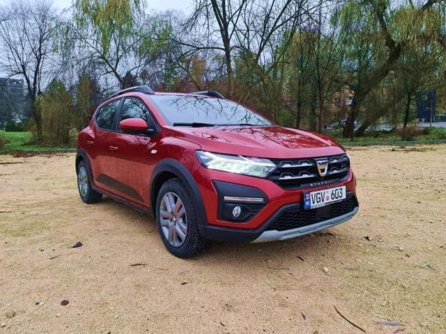 2020 - [Dacia] Sandero / Logan III - Page 36 Zs111