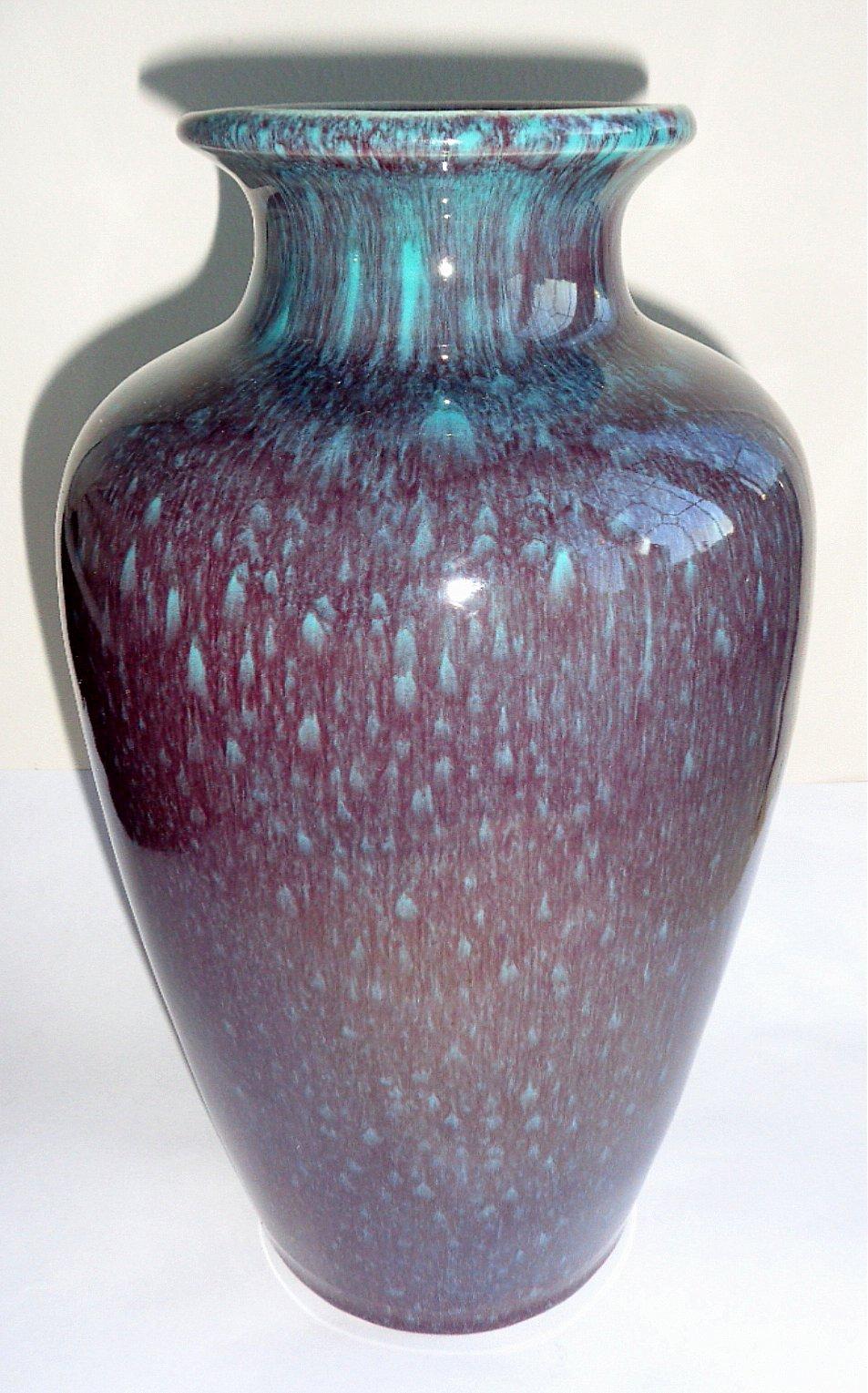 Devonmoor Pottery Devo110