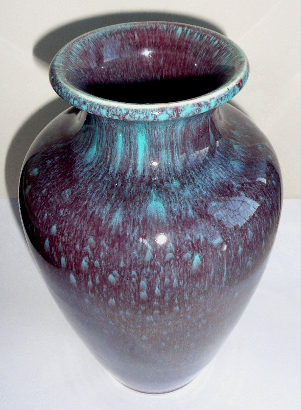 Devonmoor Pottery Devo310