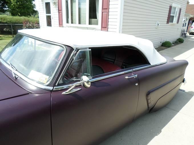 Ford 1952 - 1954 custom & mild custom - Page 11 00303_10