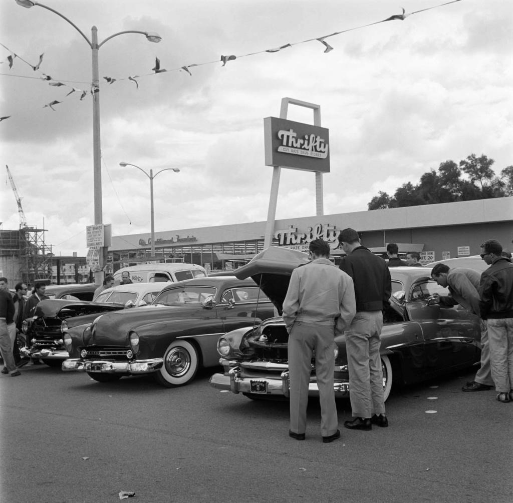 Vintage Car Show - Page 22 004-pa10