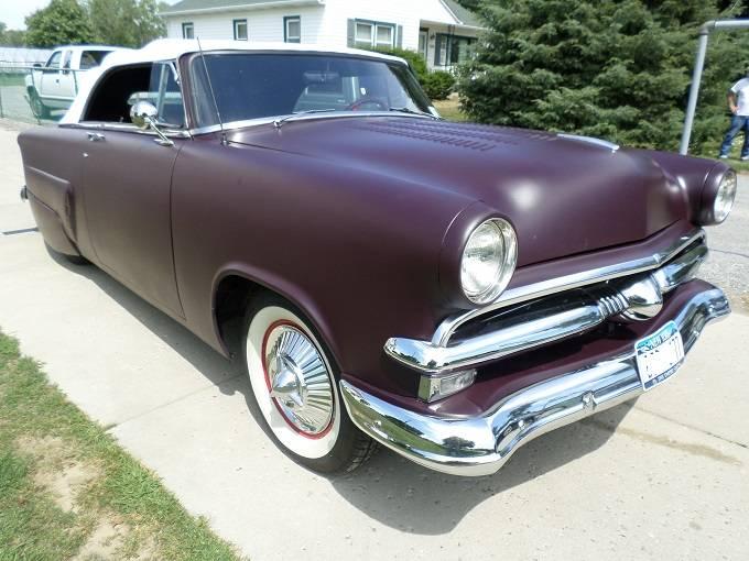 Ford 1952 - 1954 custom & mild custom - Page 11 00404_10