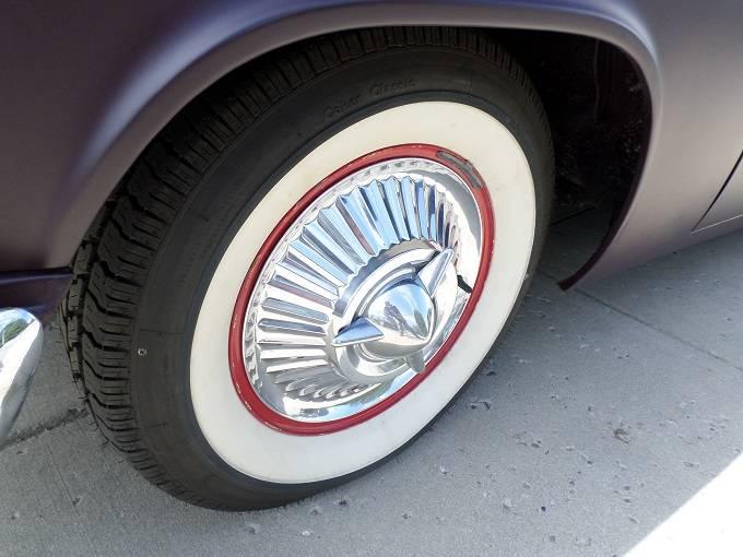 Ford 1952 - 1954 custom & mild custom - Page 11 00606_10