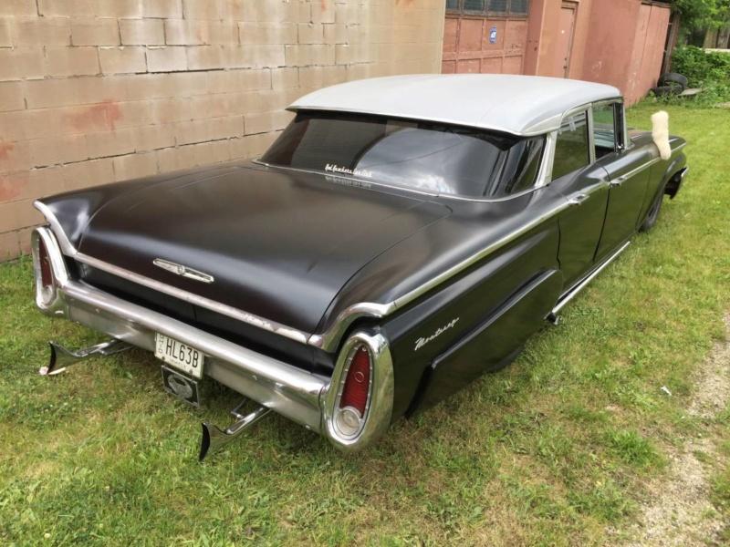 Mercury 1957 - 1960 Customs & mild custom - Page 2 00808_10
