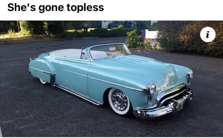 Oldsmobile 1948 - 1954 custom & mild custom - Page 8 00909_10