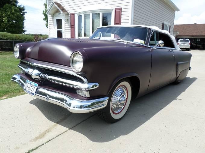 Ford 1952 - 1954 custom & mild custom - Page 10 00c0c_10
