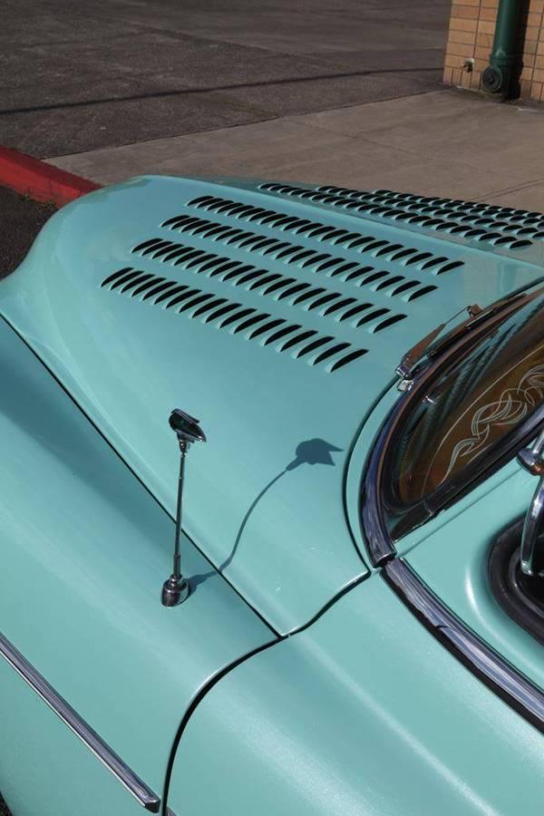 Oldsmobile 1948 - 1954 custom & mild custom - Page 8 00c0c_11