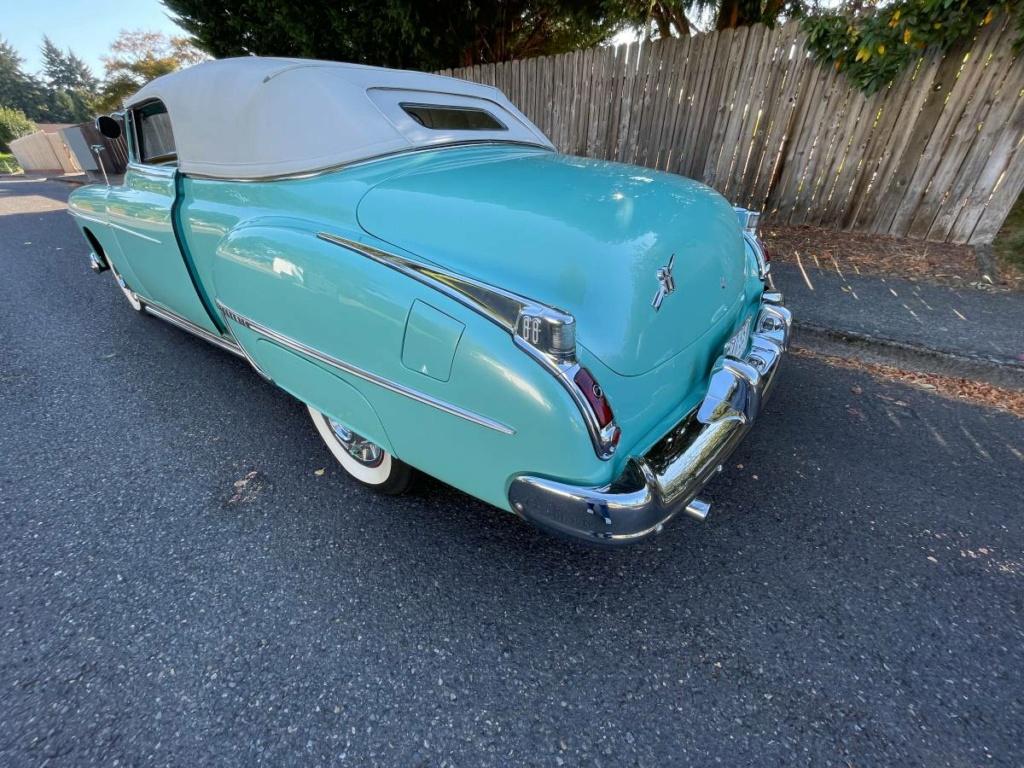 Oldsmobile 1948 - 1954 custom & mild custom - Page 8 00c0c_12