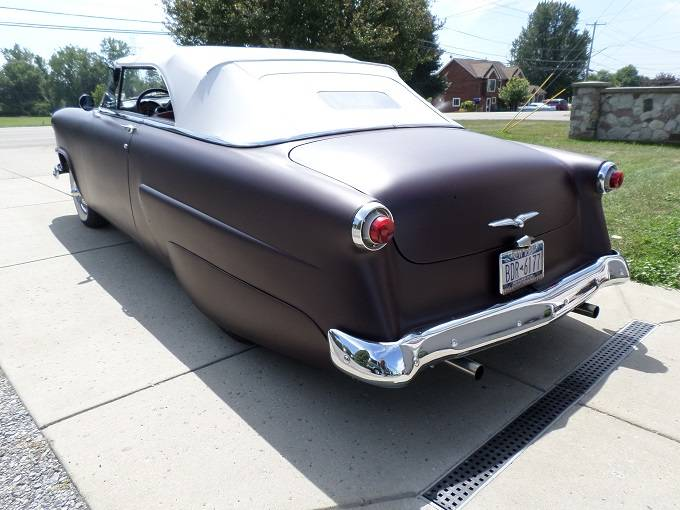 Ford 1952 - 1954 custom & mild custom - Page 10 00f0f_10