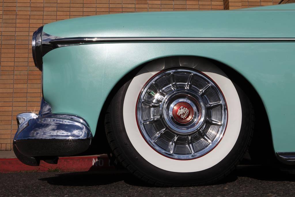 Oldsmobile 1948 - 1954 custom & mild custom - Page 8 00f0f_11