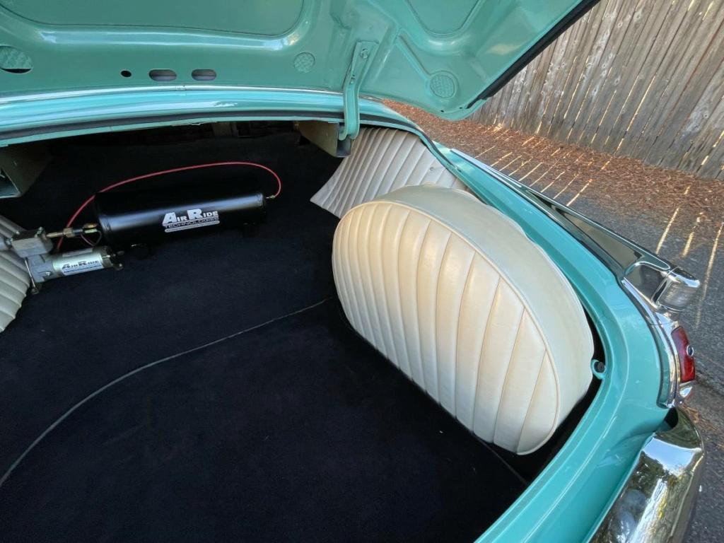 Oldsmobile 1948 - 1954 custom & mild custom - Page 8 00f0f_12