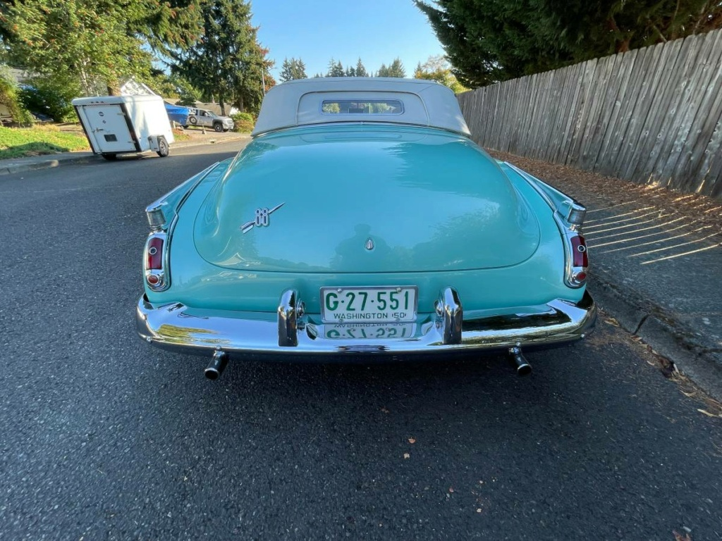 Oldsmobile 1948 - 1954 custom & mild custom - Page 8 00f0f_13